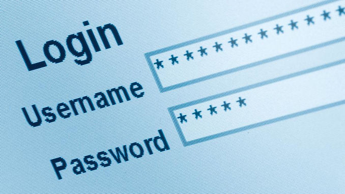 gestion des identités @clesdudigital