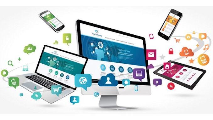 nouveaux outils digitaux dans les entreprises @clesdudigital