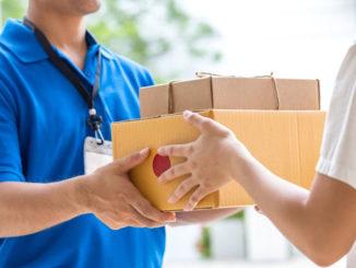 Les services liés à la livraison importent plus que sa rapidité @clesdudigital