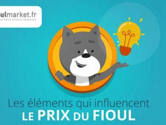 Fioulmarket fonctionne comme une start-up @clesdudigital