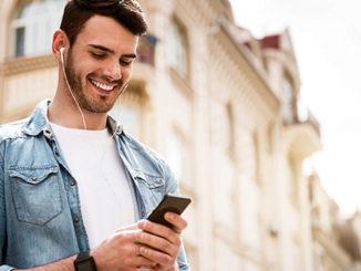Progressive Web Apps intéressent de plus en plus les acteurs du retail @clesdudigital