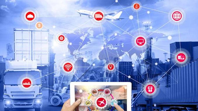 intelligence artificielle technologie impact élevé @clesdudigital