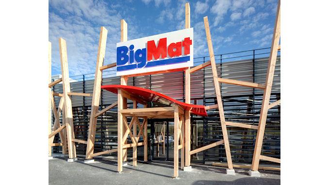 BigMat opère sa transformation digitale @clesdudigital