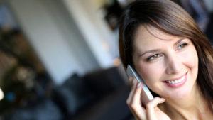 baromètre sur le marketing mobile @clesdudigital