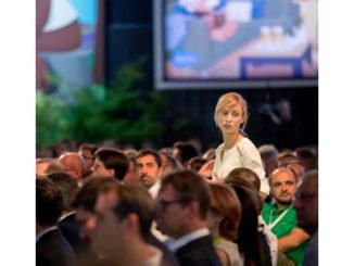 Salesforce devient de plus en plus puissant @clesdudigital