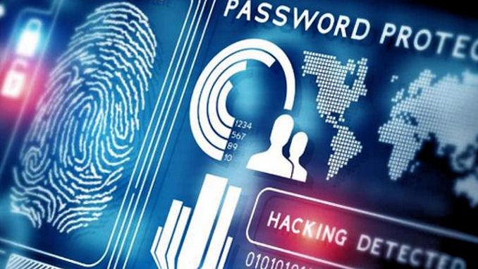 accélérer en matière de cybersécurité @clesdudigital