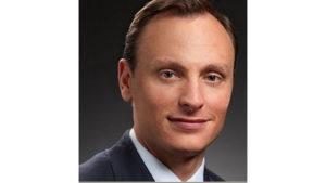 Kevin Samuelson ex CFO d'Infor prend le poste de CEO @clesdudigital