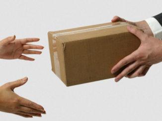 simplifier le travail des vendeuses et vendeurs @clesdudigital