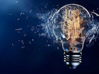 stratégie d'innovation @clesdudigital