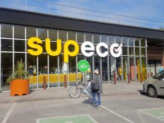Carrefour fait appel à Bubbles @clesdudigital