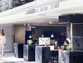 La Maison des Startups accompagne les marques du groupe LVMH @clesdudigital