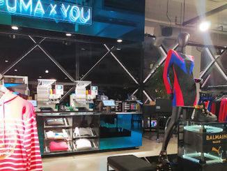 nouvelles boutiques @clesdudigital