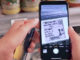 technologies IoT pour les magasins @clesdudigtal