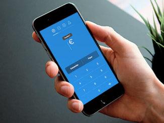 plate-forme mobile de services financiers @clesdudigital