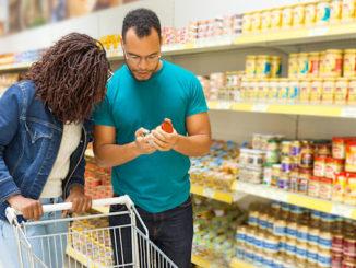 consommateurs vont-ils garder les habitudes @clesdudigital
