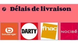 exigences des consommateurs français @clesdudigital