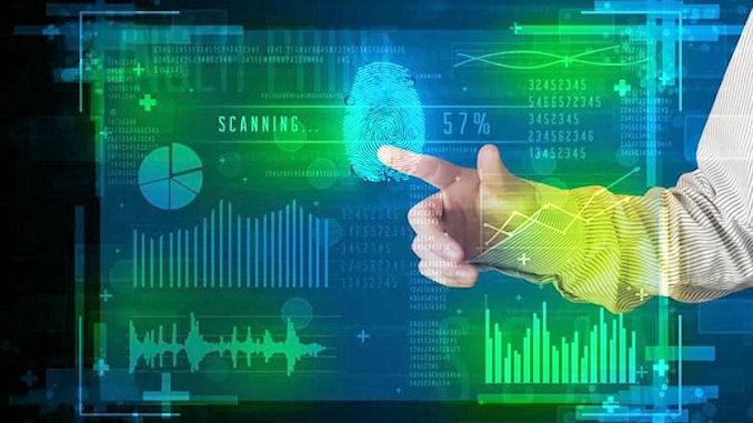 plateformes de gestion de données clients @clesdudigital