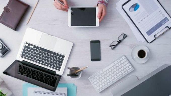 expérience digitale et du e-commerce @clesdudigital