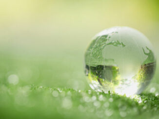 empreinte environnementale du digital @clesdudigital