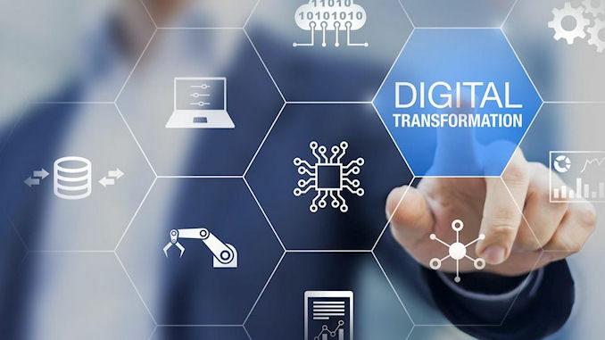 transformation numérique crise sanitaire @clesdudigital