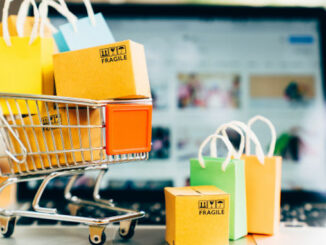 shopper marketing @clesdudigital