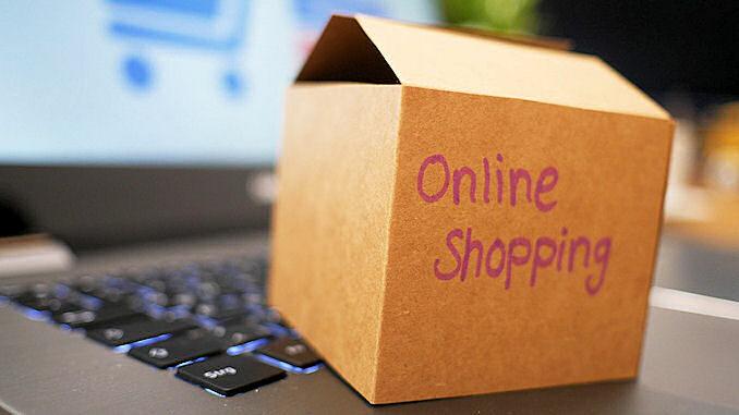 Le e-commerce produits et services @clesdudigital