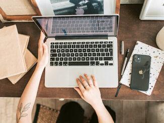 les réseaux sociaux d'entreprises sont en plein essor @clesdudigital