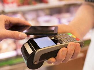 Le paiement via le mobile accélère @clesdudigital