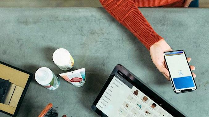 solutions de financement en ligne et en magasin @clesdudigital