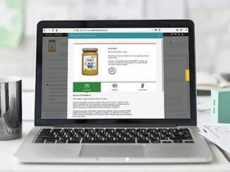 une plateforme facilitant l'échange de contenu @clesdudigital