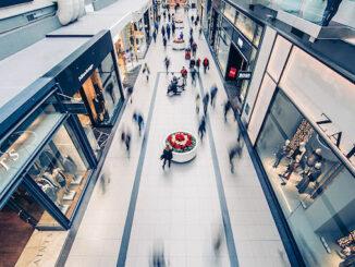 La digitalisation du commerce @clesdudigital