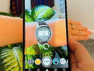 plus de services et de technologies dans les magasins @clesdudigital