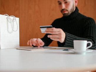 expérience de paiement sur les sites freine @clesdudigital