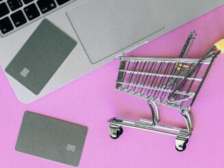 cibler le parcours d'achat digital @clesdudigital
