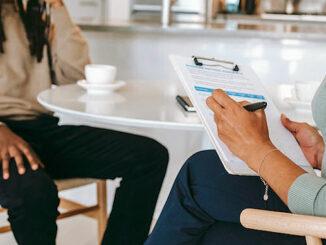 recrute des managers dans les univers du digital @clesdudigital